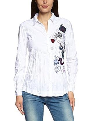 Desigual Camicia Donna Black