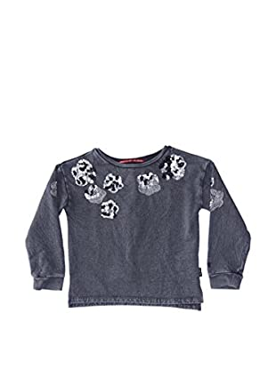 Pepe Jeans London Sweatshirt Amelie