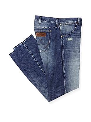 Wrangler Jeans Colton San Sebastian