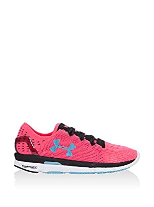 Under Armour Sportschuh