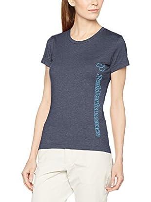PEAK PERFORMANCE T-Shirt Manica Corta Track Tee W