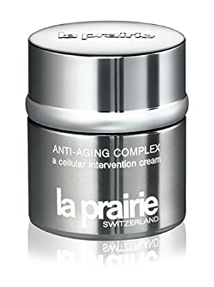 la prairie sex chat Official la prairie website enter a world of timeless beauty to discover the world's most luxurious skincare – where science meets art la prairie.