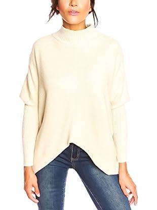 La Belle Francaise Pullover Alida