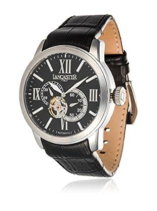 Lancaster Reloj OLA0363NR Negro