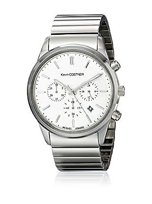 Jacques Lemans Reloj de cuarzo Unisex