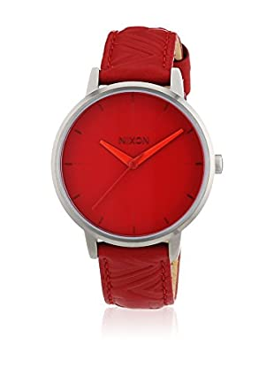 Nixon Quarzuhr Woman A108-1744 37.0 mm