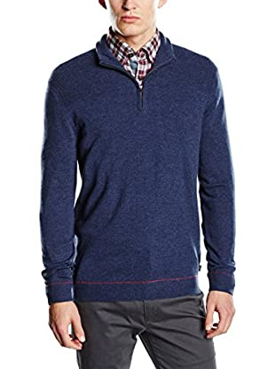 Timberland Pullover Jones Brook