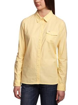 Lee Camisa 1 (Amarillo)