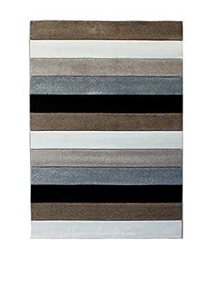 Tomasucci Teppich Lines 60 x 110 cm