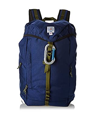 Epperson Mountaineering Mochila Large Pack
