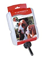Marchioro Tirso Water Siphon for Pet Carriers