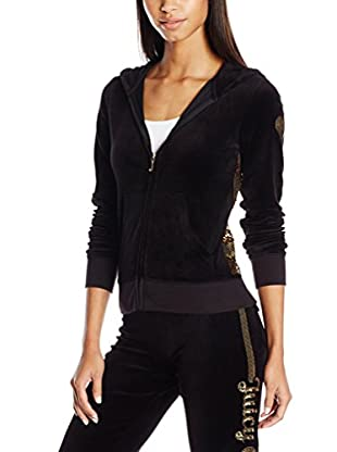 Juicy Couture Sudadera