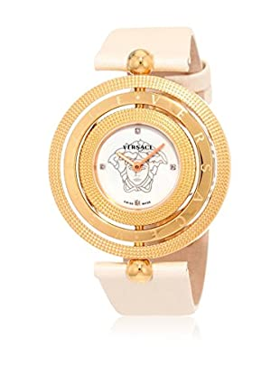 Versace Orologio con Movimento al Quarzo Svizzero Woman Eon 3 34 mm