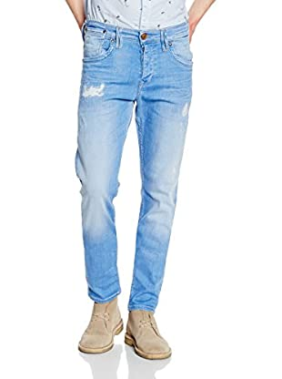 Pepe Jeans London Vaquero Blackall