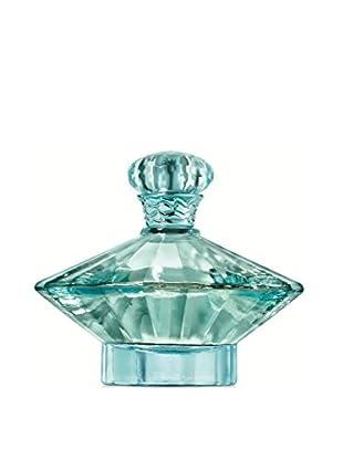 Britney Spears Damenparfüm Curious 100 ml, Preis/100 gr: 25.95 EUR