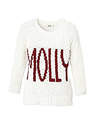 Molly Bracken Pullover