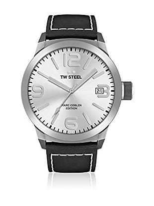 TW Steel Reloj de cuarzo Unisex Twmc24 45 mm