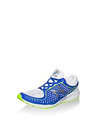 New Balance Sneaker Vazee Breathe