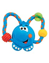 Chicco Elephant Rattle