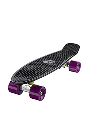 Ridge Skateboards Skateboard Original 22