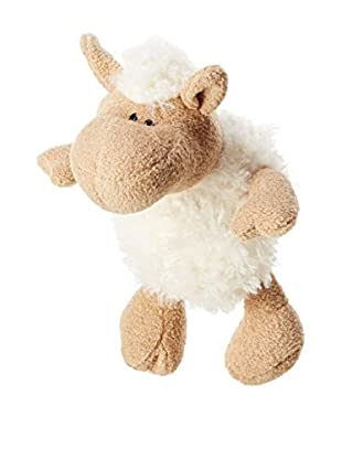 Pitter Patter Baby Gifts Peluche