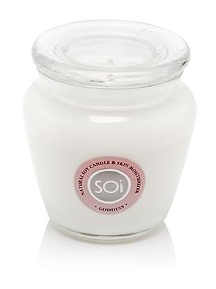 The Soi Co. Goddess 16-Oz. Jar Candle