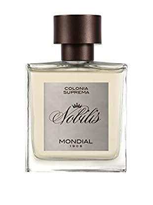 MONDIAL SHAVING Acqua di Colonia Nobilis 100 ml