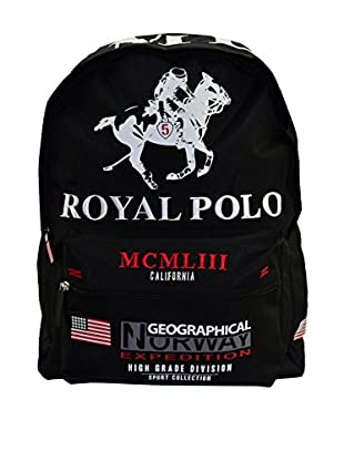GEOGRAPHICAL NORWAY Mochila Sablon
