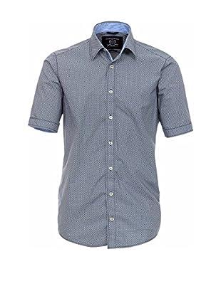 Casamoda Camisa Hombre 941974000