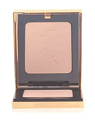 YSL Kompakt Puder Radiance Nº 04 Pink Beige 8.5 g, Preis/100 gr: 434.70 EUR