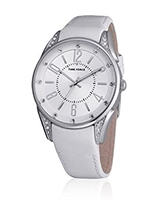 Time Force Reloj de cuarzo TF-3376L02  35 mm