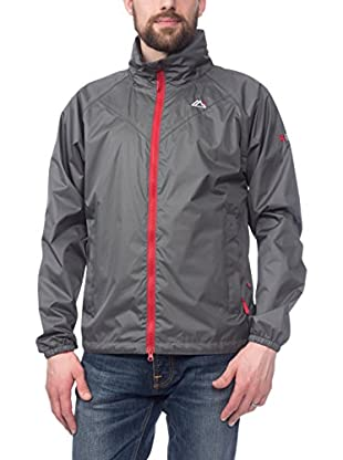 Target Dry Chaqueta Impermeable Horizon