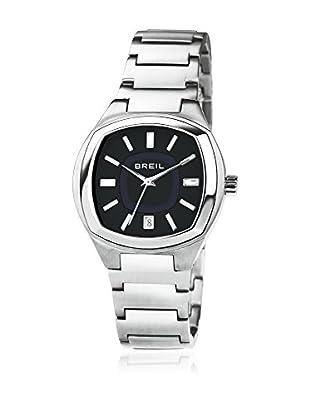 Breil Reloj de cuarzo Woman TW1415 36 mm