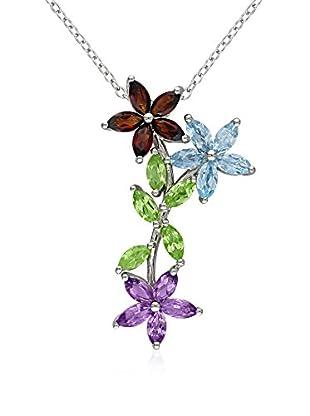 pretty pastels gemstone jewelry stylish daily