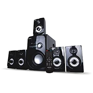 Intex 5.1 MM speaker IT-6000 SUF