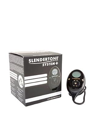 Slendertone Unidad De Control De Cinturón System Abdominal (Negro)