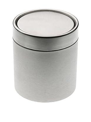 Zings Kleiner Mülleimer grau