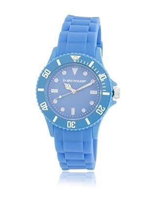 Dunlop Reloj Junior DUN185L03