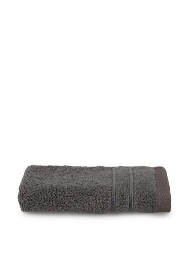 Lenox Platinum Collection Washcloth (Polished Platinum)