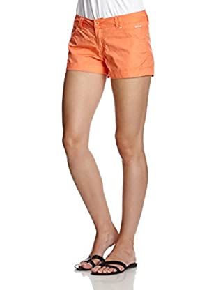 4F Shorts