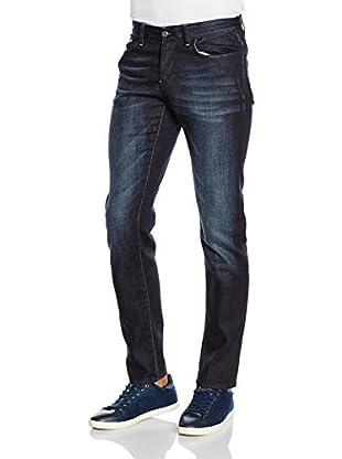 Murphy & Nye Jeans Dennis