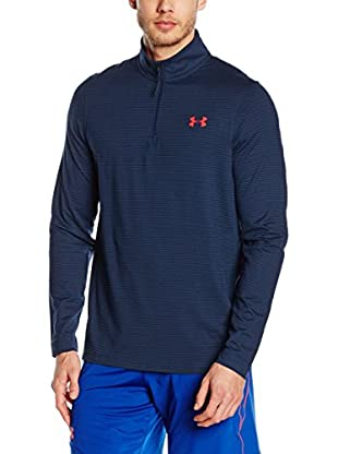Under Armour Camiseta Manga Larga