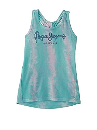 Pepe Jeans Top Clover Kids