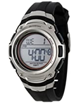 Armitron 40-8108BLK For Men Digital Sport Watch
