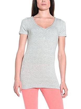 Dimensione Danza T-Shirt Manica Corta