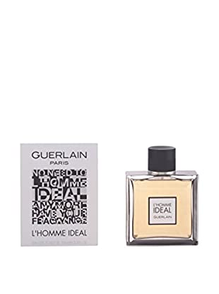 Guerlain Eau de Toilette Hombre L'Homme Ideal 100.0 ml
