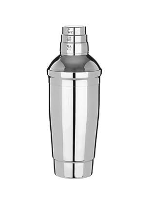 Trudeau Mezclador De Coctel 740 Ml Modelo Home Presence
