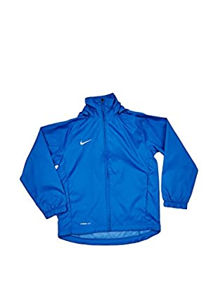 Nike Regenjacke Rain