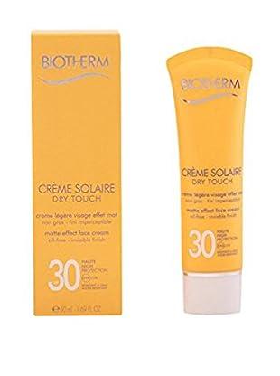 Biotherm Sonnencreme Dry Touch 30 SPF  50 ml, Preis/100 ml: 31.9 EUR