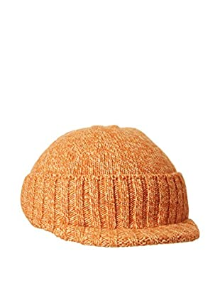 SANTACANA MADRID Mütze